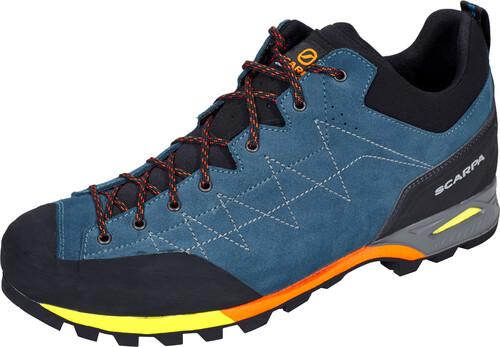 Scarpa Zodiac Shoes Women icefall 38 2018 Trekking- & Wanderschuhe lF3TRXBms